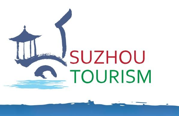 Suzhou Tourism Chinese New Year Sweepstakes