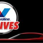 Valvoline Drives Reward Instant Win Game