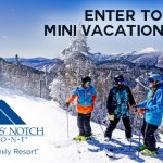 WPRI Smugglers Notch Sweepstakes