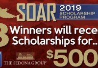 WQAD SOAR Scholarship Contest