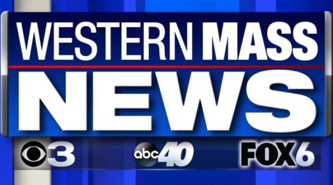 Western Mass News Ray Hershel Scholarship Contest