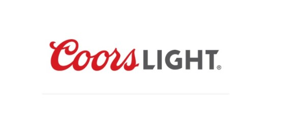 The Coors Light Soccer Sweepstakes