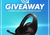 Vast AC3 March Giveaway