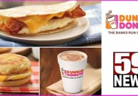 WVNS Breakfast Club Giveaway