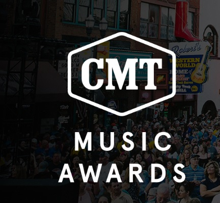 2019 CMT Music Awards Sweepstakes