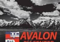 Avalon RV Center Free RV Giveaway