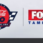 FOX 13 NASCAR Coca-Cola 600 Contest