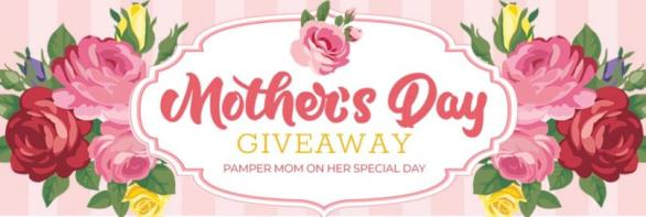 Little Debbie Mothers Day Giveaway