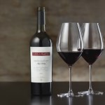 Louis Martini Custom Cabernet Wine Glass Sweepstakes