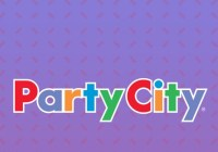 Party City Ultimate Dream Party Sweepstakes