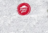 Pizza Hut On the Clock Sweepstakes