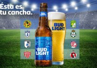 The Bud Light Liga Soccer Sweepstakes