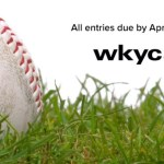 WKYC-TV 100 Days Out Contest
