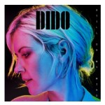 97.1 WASH FM Dido Tickets Giveaway
