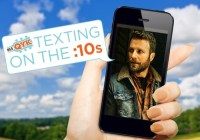 99.5 QYK Dierks Bentley Contest
