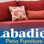 Click On Detroit Labadies Glider Chair Spring Giveaway
