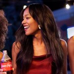 Coca Cola Essence Festival Summer Sweepstakes