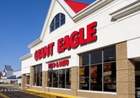 Giant Eagle Listen Guest Survey Sweepstakes