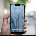 Google Pixel 3 XL International Giveaway