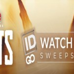 Investigation Discovery Cults Giveaway