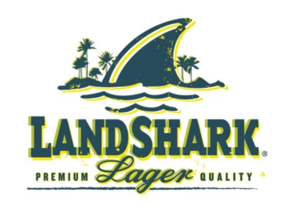 Landshark Shark Dive Getaway Sweepstakes