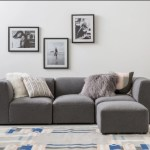 Longs Wholesale Furniture Giveaway