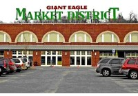Market District Customer Satisfaction Survey Sweepstakes