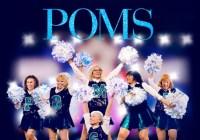 POMS Princess Cruises Sweepstakes