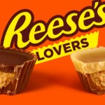 Reeses Lovers Sweepstakes