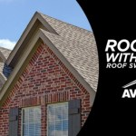 Roofers With Heart Roof Sweepstakes