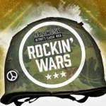 WCSX-FM Rockin Wars Contest