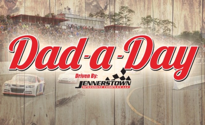 We Are Central PA Dad A Day 2019 Sweepstakes