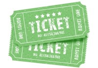 Win Tickets To Tony Bennett Sweepstakes