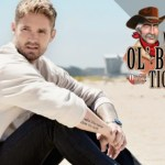 93.7 The Outlaw Brett Young Sweepstakes