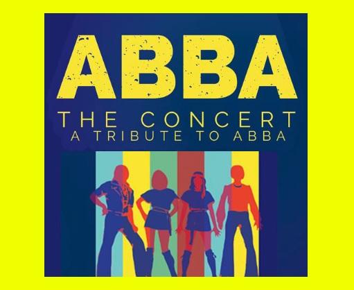 93.9 LITE FM ABBA At Ravinia Sweepstakes