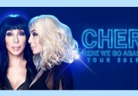 93.9 LITE FM Cher Live November 27th Tickets Giveaway