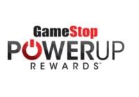GameStop PowerUp Rewards KontrolFreek 10th Anniversary Sweepstakes