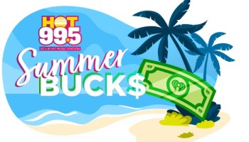 Gila River Hotels And Casinos Summer Fun Sweepstakes