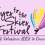 Lisle Eyes To The Skies Festival Sweepstakes