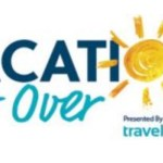 TravelSense ASTA Vacation Do Over Contest