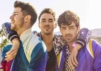 ABC27 Bonus Jonas Concerts Sweepstakes