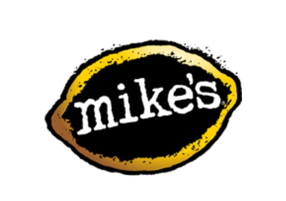 Mikes Pro Football Game Tickets Sweepstakes