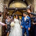 TWA Ultimate Wedding Giveaway Contest