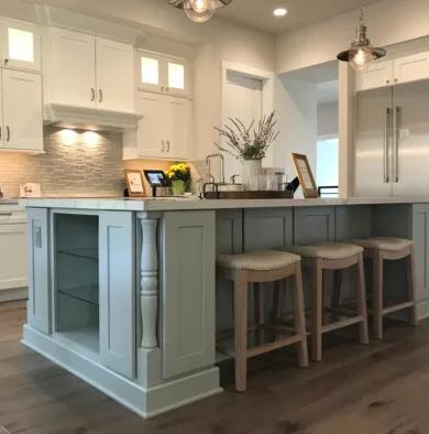 Walcraft Cabinetry Sweepstakes - Win $5,000 Kitchen Cabinet ...