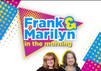 Frank and Marilyn Wawa Gift Card Giveaway