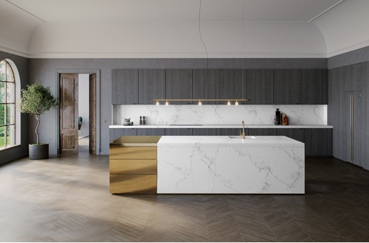 The 2019 H-H And Caesarstone Canada Contest