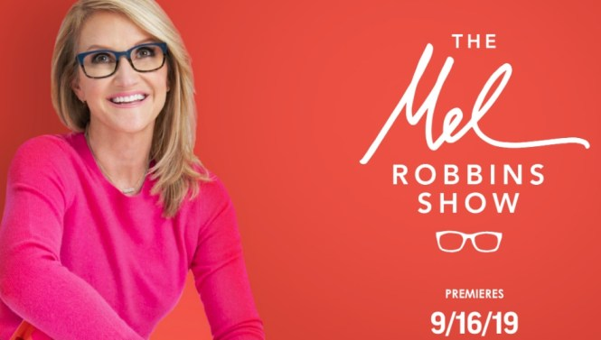 33 WYTV Mel Robbins National Sweepstakes