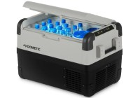 Dometic CFX 50W Cooler Giveaway