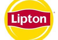 Lipton Rewards Sweepstakes