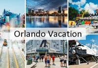 PCH.com $10,000 Orlando Vacation Giveaway
